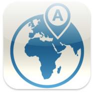 Afar Mobile App samler høydepunkter på en liten skjerm
