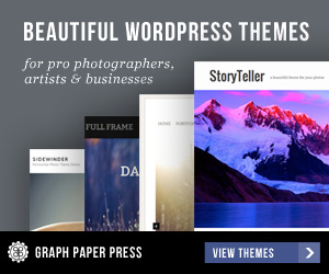 gpp-wordpress-themes